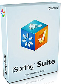 Download iSpring Suite
