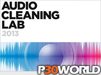دانلود MAGIX Audio Cleaning Lab