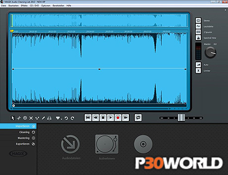 http://images.p30world.com/5/1391/9/Screenshot-1-Magix-Audio-Cleaning-Lab-2013-745x573-760f133f49bb60cd.jpg