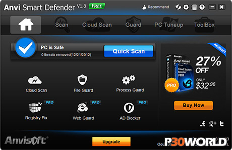 http://images.p30world.com/5/1391/9/anvi_smart_defender_pro_1.6_460.jpg