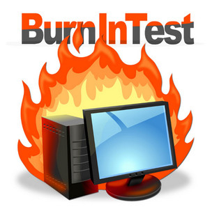 http://images.p30world.com/5/1391/9/passmark_burnintest-E.jpg